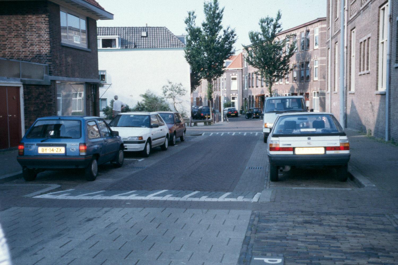 Maastrcht Netherlands speed table