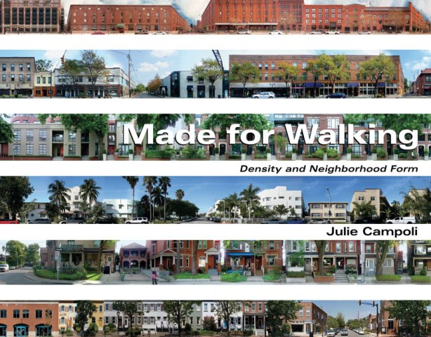 2150_Made_for_Walking_cover_web