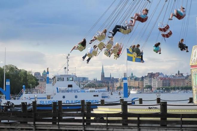 stockholm_waterfront