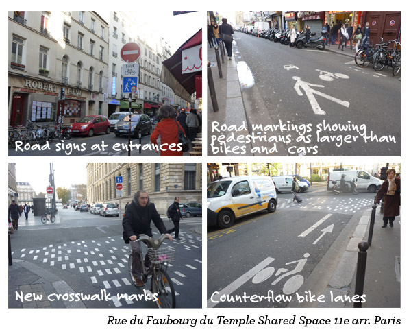 Paris shared streets copy