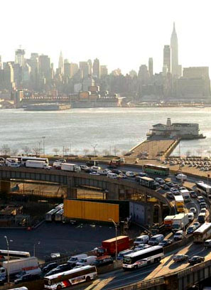 Lincoln_Tunnel_Helix-XBL-Weehawken (1) copy