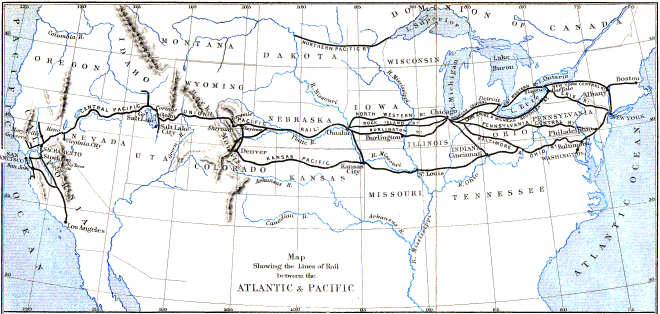transcontinental_railway_lines
