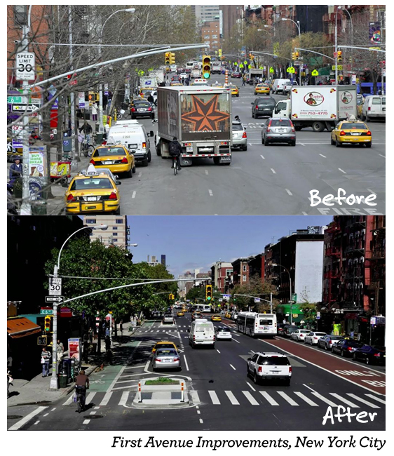 First Avenue Before and After copy