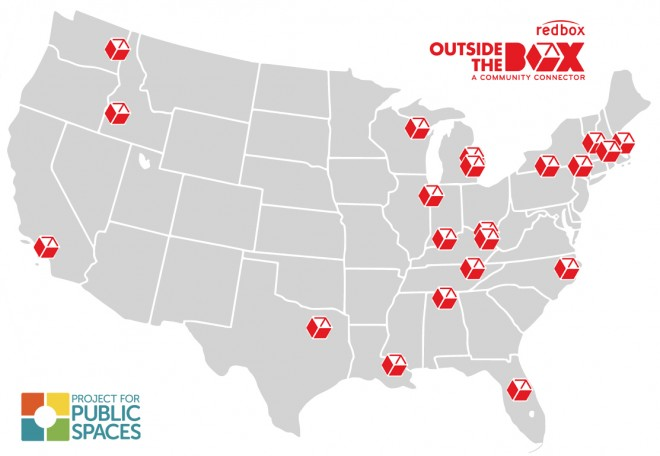 OTB 2014 locations map copy