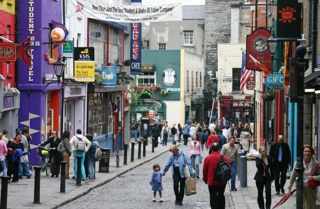 Dublin Ireland ek 2004 129