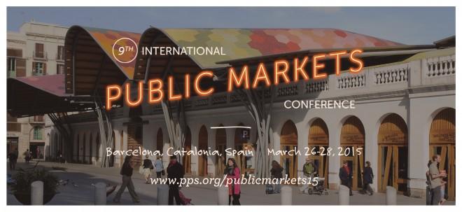 marketconf2015_header