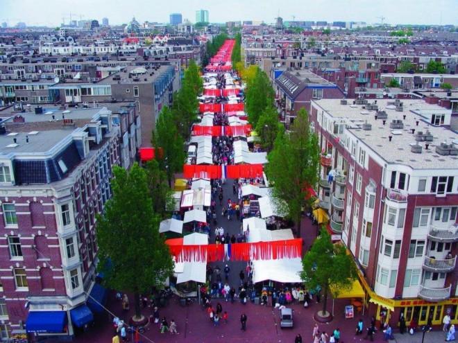Dappermarkt-Overhead1