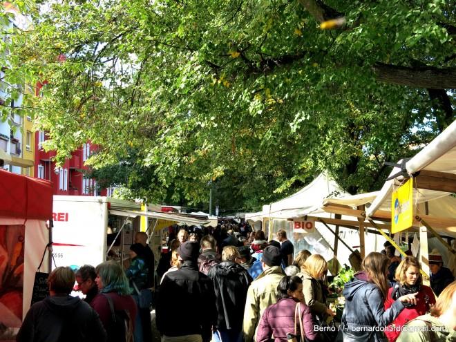 Turkenmarkt