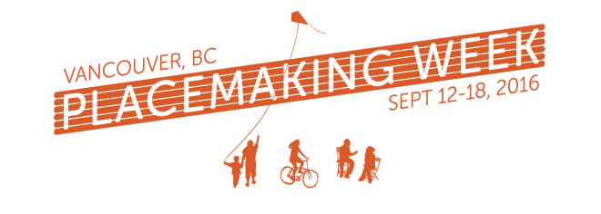 placemaking-week_web logo copy-1